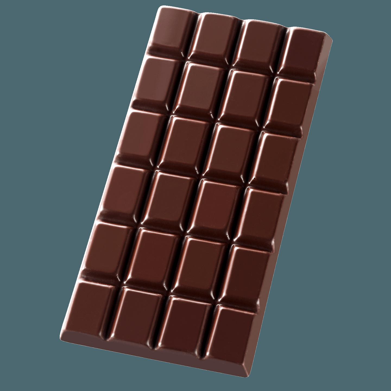 плитка шоколада картинка на прозрачном фоне вид считается одним